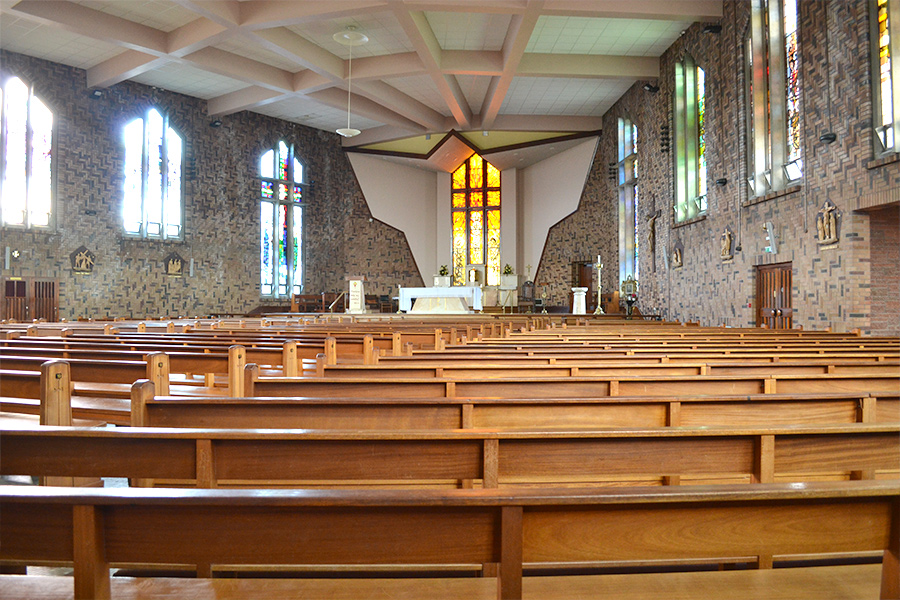 church_resurrection_mallow01