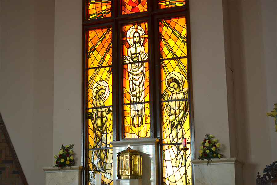 church_resurrection_mallow02